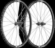 DT Swiss EX 1700 Spline 30 Laufradsatz Centerlock 27,5 Zoll Boost