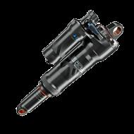 Rock Shox Super Deluxe Ultimate RCT DebonAir 190x 45 mm