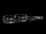 Sram-Truvativ DUB Innenlager Pressfit30 MTB 100 mm