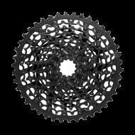 Sram XG 1175 Kassette Full Pin 10-42 Zaehne 11 fach