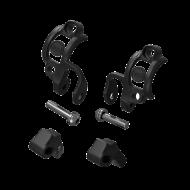 Magura Shiftmix 4 Lenkerklemme | Shimano I Spec EV Satz Rechts + Links