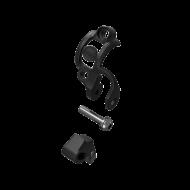 Magura Shiftmix 4 Lenkerklemme | Shimano I Spec EV Links