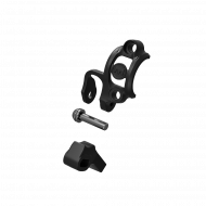 Magura Shiftmix 4 Lenkerklemme | Shimano I Spec EV Rechts