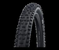 Schwalbe Nobby Nic Reifen Performance Addix TLR 27,5 Zoll x 2.35