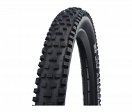 Schwalbe Nobby Nic Reifen Performance Addix 29 Zoll x 2.25