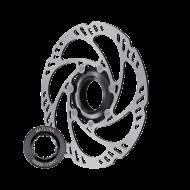 Magura MDR-C CL Bremsscheibe 160 mm Centerlock inclusive Lockring intern