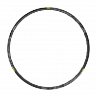Mavic Deemax Elite Ersatzfelge 29 Zoll Hinterrad Mod 2019