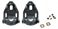 Time Iclic - Xpresso - Xpro Schuhplatten 5 Grad incl Schrauben