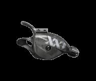 Sram XX1 Eagle Trigger Schalthebel 12 fach rechts lunar