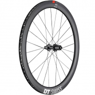DT Swiss ARC 1100 Dicut 50 DB Hinterrad Disc Centerlock Clincher Carbon