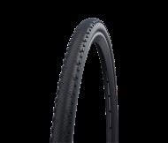 Schwalbe X One Speed Reifen Addix Evo SpeedGrip Super Ground 28 Zoll x 1.30 / 622 x 33 schwarz