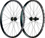 Mavic Deemax Laufradsatz 27,5 Zoll Disc 6 Loch DH 20x110/12x157 Mod 2021