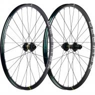 Mavic Deemax Laufradsatz 29 Zoll Disc 6 Loch DH 20x110/12x157 Mod 2021