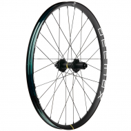 Mavic Deemax DH Hinterrad 27,5 Zoll Disc 6 Loch 12x157 | HG 7 Speed Mod 2021