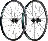 Mavic Deemax Laufradsatz 27,5 Zoll Disc 6 Loch DH 20x110/12x157 | HG 7 Speed Mod 2021