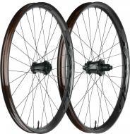 Race Face Next R 36 Laufradsatz 27,5 Zoll Boost Mod 2021 | Retoure