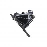 Shimano Dura Ace BR-R9170 Bremsattel Disc Flat Mount Vorderrad