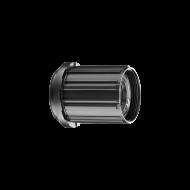 Mavic Instant Drive 360 Freilaufkoerper Aluminium MTB HG10 Shimano - Sram schwarz