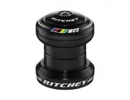 Ritchey WCS Steuersatz 1 1/8 Zoll Ahead EC34