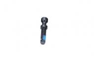 Magura HS 33 Schnellspanner Schraube fuer Evo2 Adapter