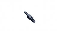 Magura HS 33 Stutzen M6 Leitungsanschluss