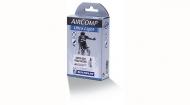 Michelin Aircomp A 1 Ultralight Schlauch, 18-23 x 622, 40 mm Ventil