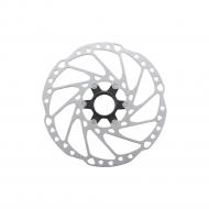 Shimano SLX Centerlock Bremsscheibe SM RT64S 160 mm