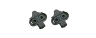 Shimano SPD Pedal Cleats SM-SH51