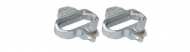 Shimano SPD Pedal Cleats SM-SH-56 Multiausloesung