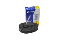 Schwalbe Schlauch SV 15 Road 18-28 x 622 Sclaverand Ventil extra long 60 mm