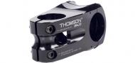 Thomson Elite X4 Vorbau schwarz 50 mm 0 Grad