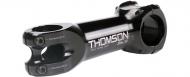 Thomson Elite X4 Vorbau schwarz 110 mm 0 Grad