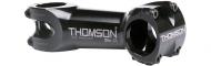 Thomson Elite X4 Vorbau schwarz 130 mm 10 Grad