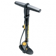 Topeak Standpumpe Joe Blow Max 8 bar