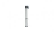 Topeak Minipumpe Micro Rocket Alu -11 bar