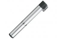 Topeak Minipumpe MT Rocket Alu