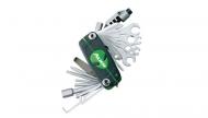 Topeak Miniwerkzeug Alien 3