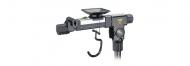 Topeak Montagestaender Zubehoer Upgrade Kit