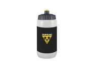 Topeak Trinkflasche 0,5 L